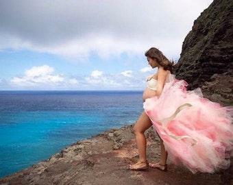 Maternity Tutu, Adult Tutu Skirt, Wedding Bridal Tutu, Bridal Skirt, Adult Tulle Skirt, Adult Cake Smash Tutu, Prom Tutu, Bridesmaid Tutu