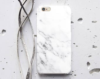 Gorgeous Marble Phone Case for Samsung Galaxy S6 iPhone 5 Case for Samsung Galaxy S7 Edge Case iPhone 7 Galaxy Case Marble Phone Cases f036