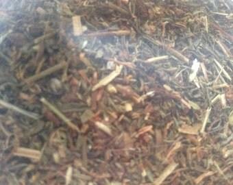 Herb, Dried St. John's Wort Herb