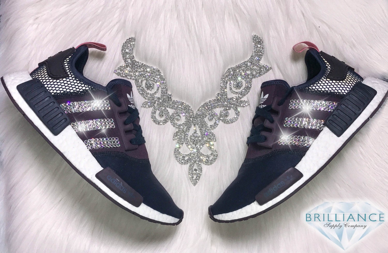 a016f48562a0 maroon adidas nmd xr1 sale adidas superstar customise