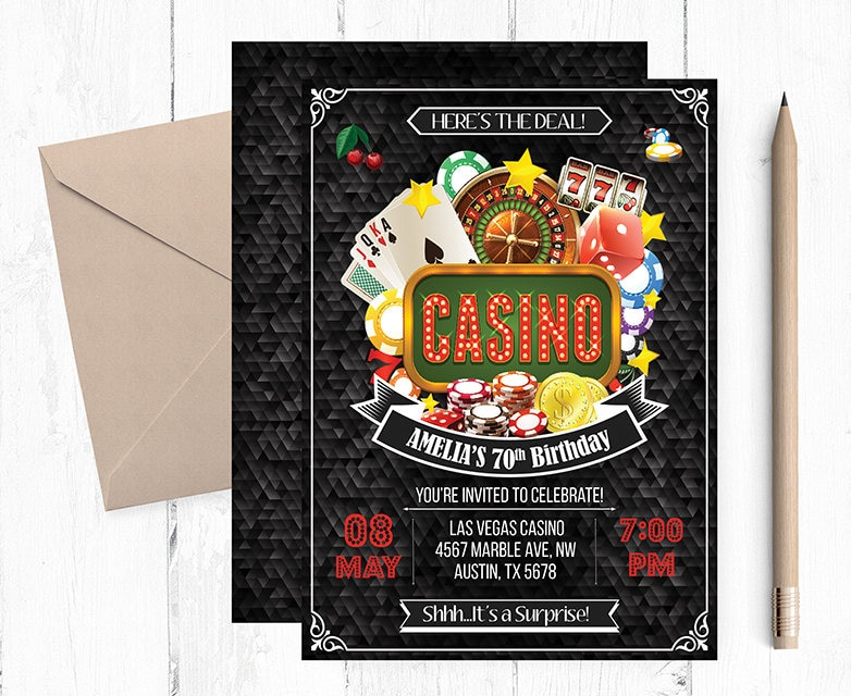 casino royale theme download