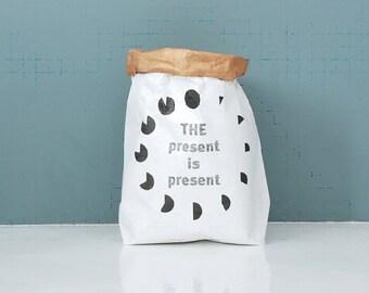 Cute Laundry Bags cute laundry bags | etsy