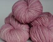 Special Order ~ 3 skeins Gretel yarn for Taisa