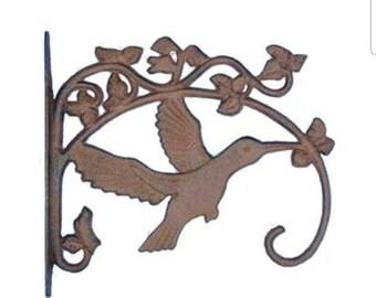 Humming Bird Hook