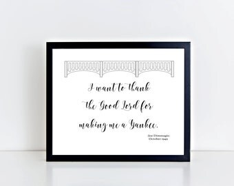 Sports Quote Print Gift for Him Inspirational Quote Inspiration Signs Motivational Quotes Motivational Print Inspirational Wall Art