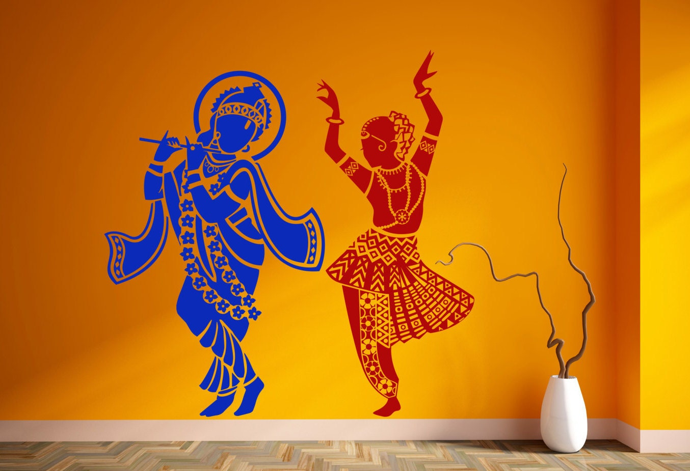 Details. Krishna ... Part 44