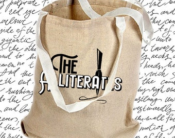 The Tasteful Tote