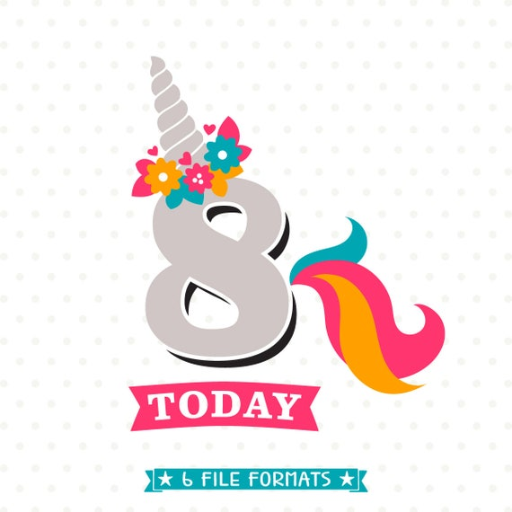 sewing iron with 8th Birthday Svg Unicorn Birthday Iron on Never Buy Curtains Again 27 Inspiring Diy Ideas furthermore Carolyn Saxby Textile Artist furthermore 291161859547 as well 8th Birthday Svg Unicorn Birthday Iron in addition Vintage Sewing Machine Drawing.