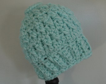Messy bun hat. CUSTOM MADE!  Pick your color(s)
