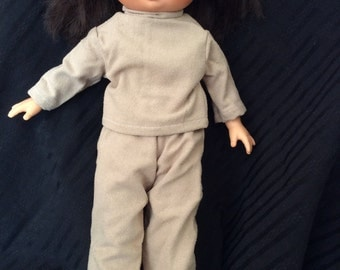 """My Friend, 16"""" Doll Clothes"""