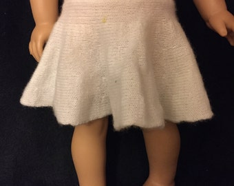 American girl doll  xoxo