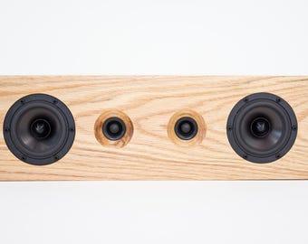 Bluetooth Desk Speaker **FREE SHIPPING** **SALE**