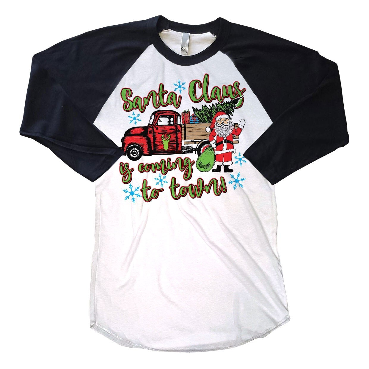 Christmas Shirts Womenu0026#39;s Christmas Shirts Santa Claus