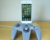 Nintendo N64 Controller i...