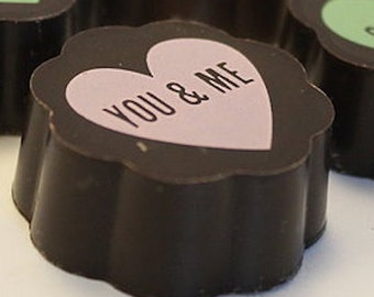 Valentines Day Chocolate, Candy Hearts, Valentines Chocolate, Chocolate Sayings