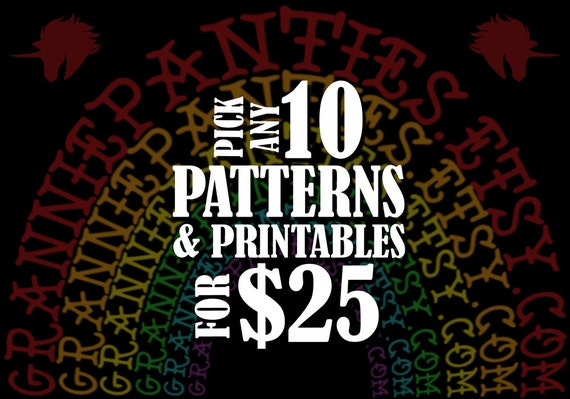 Basket Weaving Supplies Phoenix Az : Pdf counted cross stitch patterns printable jpg posters