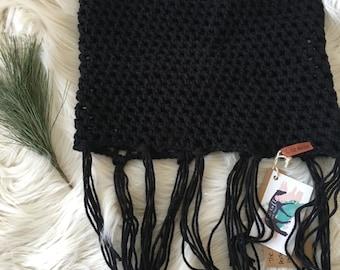 Ready to ship // fringe scarf-gift for her- fringe scarf-boho spring scarf-boho style scarf- teacher gift -womens boho fashion