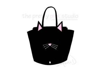 Fashion illustration, Kate Spade inspired, Kate Spade purse drawing, Fashion drawing, Fashion art, Handbag illustration, Fashion art decor