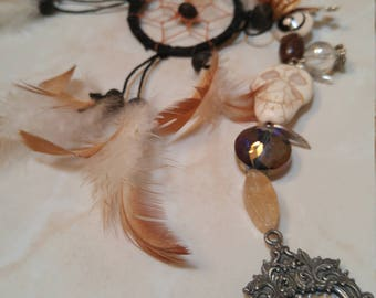 INTUITION Charm/Amulet/Talisman