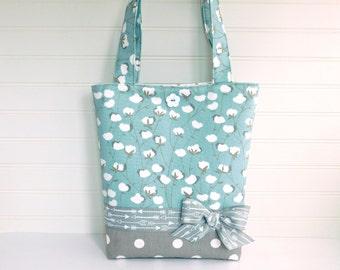 Toddler Purse for Little Girls Purse, Little Girls Handbag, Toddler Handbag, Kids Purse, Girls Tote Bag, Kids Handbag, Kids Tote Bag Toddler
