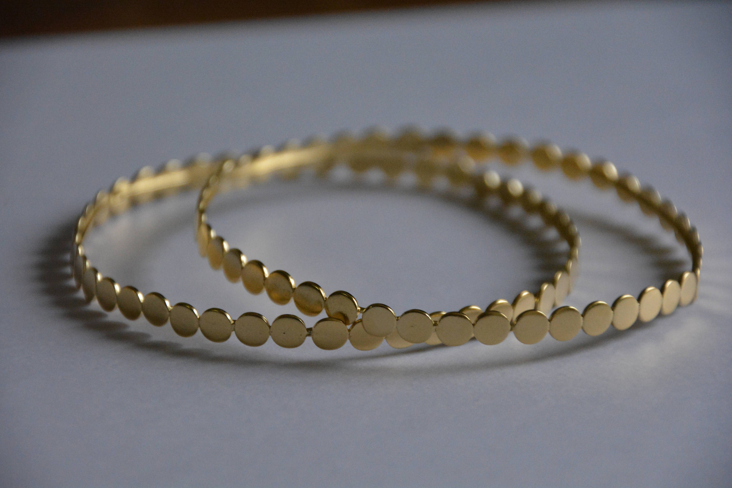 previous gold diamonds color tri bangles next set ladies cts bright