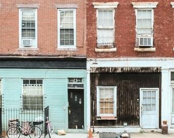 urban home decor | etsy
