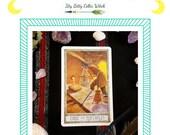 CAREER TAROT READING | Find Insight Into Your Job or Career Path With An Intuitive Tarot Card Reading