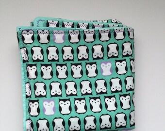 Owl Baby Blanket Baby Shower Gift toddler Blanket Woodland baby Blanket Forest baby blanket Woodlands Nursery blanket Flannel Blanket Owls