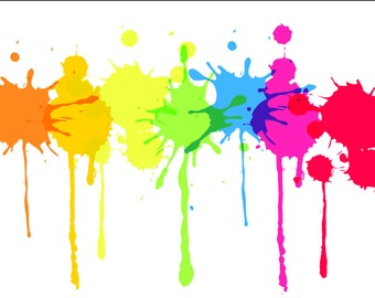ADD PAINT to your DESIGN