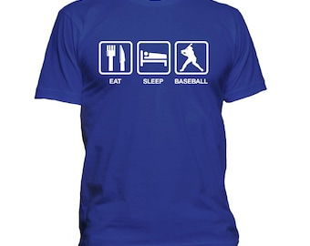 Funny Baseball T Shirt, Baseball Shirt, Baseball Tee, Sports, Game Day T-Shirt, Baseball Gift, Gift For Husband, Gift For Him 246