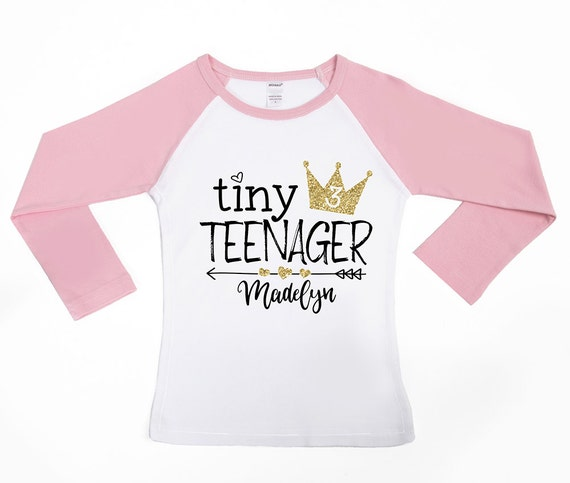 Shop for toddler girl birthday shirts online at Target. Free shipping on purchases over $35 and save 5% every day with your Target REDcard.