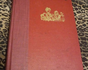 Miss Manners' Guide to Rearing Perfect Children ** vtg 1984 guide to child rearing by Judith Martin