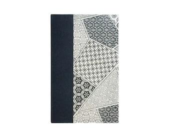 Art Ivory Hard Cover Journal