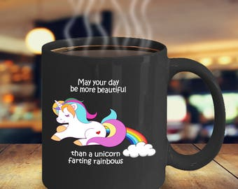 Unicorn Coffee Mug unique unicorn mug coffee mug unicorn cute unicorn mug funny unicorn mug unicorn mug unicorn mug funny unicorn mug coffee