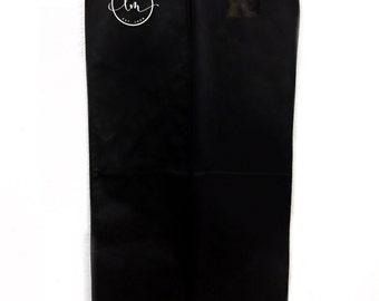 Luxor Custom Garment Bag