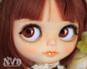 Blythe / Icy Eyechip / Pullip Eye chips 066
