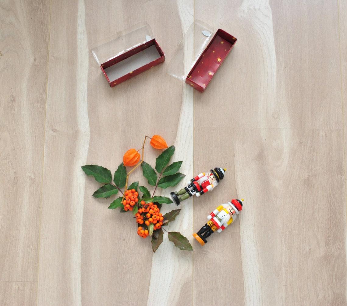 casse noisette vintage d coration de no l casse noisette. Black Bedroom Furniture Sets. Home Design Ideas