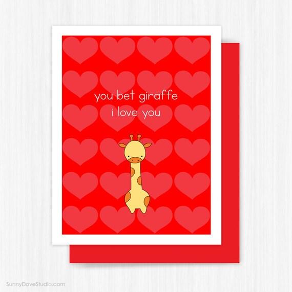 Funny Valentine Card For Boyfriend Husband Girlfriend Wife – Boyfriend Valentine Cards