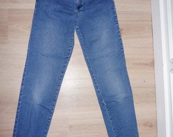 Jean TRUSSARDI size 36 EN (26 US)