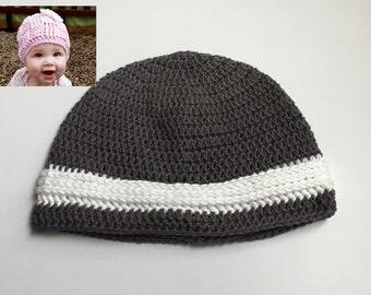 Women's Hat, Gift For Her, Beanie Hat, Gift for Women, Crochet Hat, Fall Hat, Winter Hat, Cotton Beanie, Hat for Women, Birthday Gift, Mom
