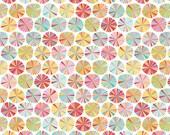 CUSTOM LISTING -8 yards of assorted Riley Blake Cotton Fabrics