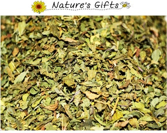 Peppermint - 100g - Organic Herbal Tea