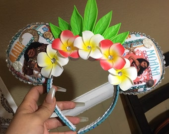 "Shop ""moana"" in Accessories"