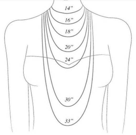 Antler Pendant, Real Antler Necklace, Antler Tine Necklace, Antler Fork Necklace, Antler Necklace, Deer Antler Necklace,Antler Shed Necklace