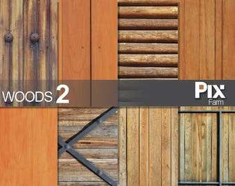 Wood, rustic, texture, digital paper, materials, architecture, clip art, ocher, pattern, wood, boards, natural, png 300 dpi