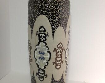 MONA Pottery Vase,Vietnamese Vase,MONA pottery made in Vietnam/MONA Pottery Company