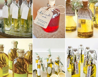 Olive Oil Wedding Favors, Olive Oil Baby Shower Favors, Olive Oil Party Favors, Olive Oil Bridal Shower Favors, Olive Oil Favors,