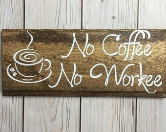 Coffee Wall Art Coffee Kitchen Decor Country Kitchen Wall Decor Wall Decor For