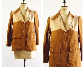 1940's Jacket
