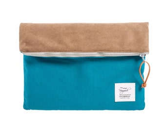 Laptop sleeve,macbook case,laptop sleeve,macbook pro case,macbook sleeve,laptop sleeve macbook pro 13,macbook cover,laptop case